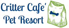 Critter Cafe - dog daycare, dog training, dog boarding, cat boarding, Marco Island Florida