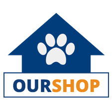 Our Shop - Dog Obedience Training, Naples FL